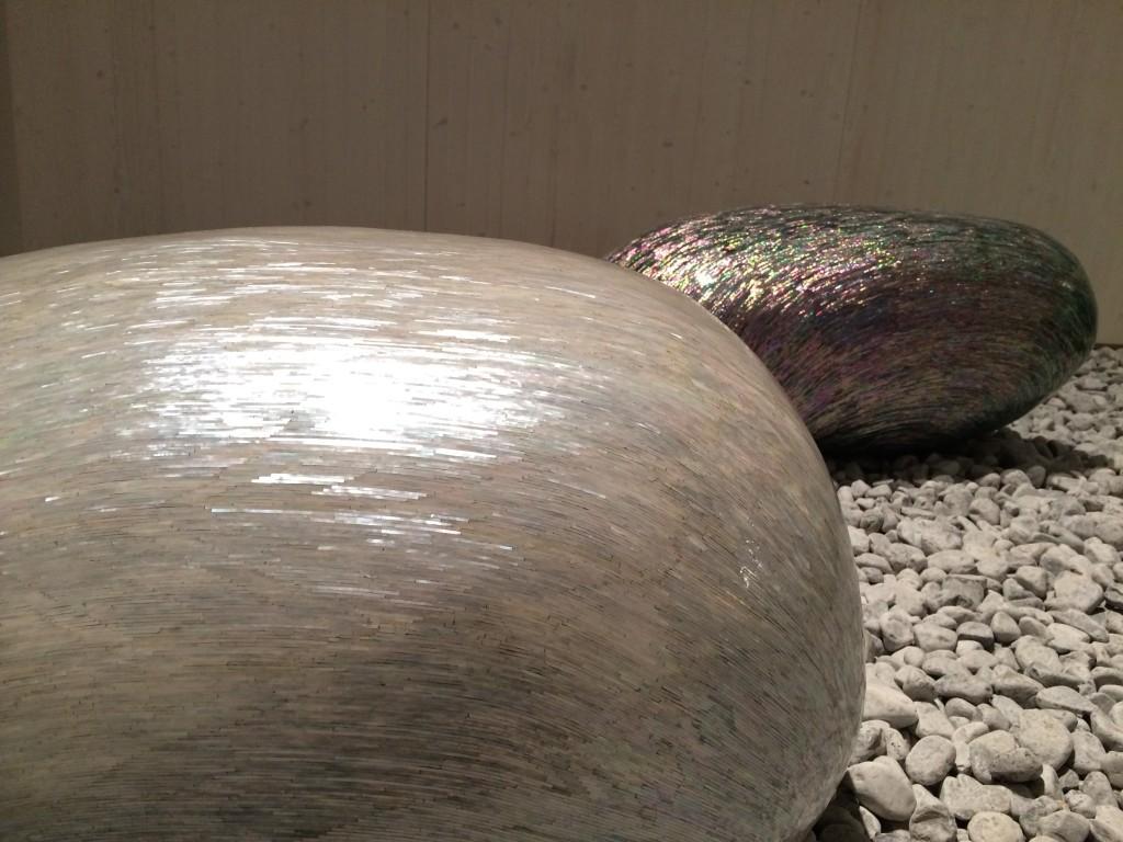 Pebbles-Hwang-Sam-yong