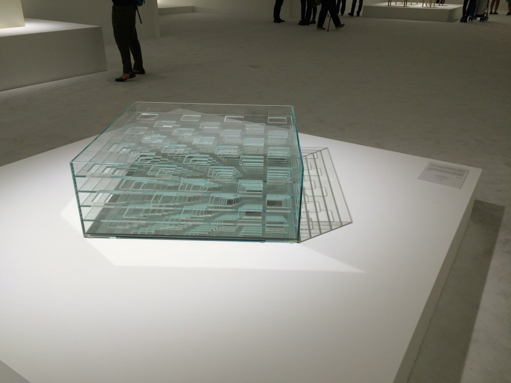 Glas-Italia_nendo-window