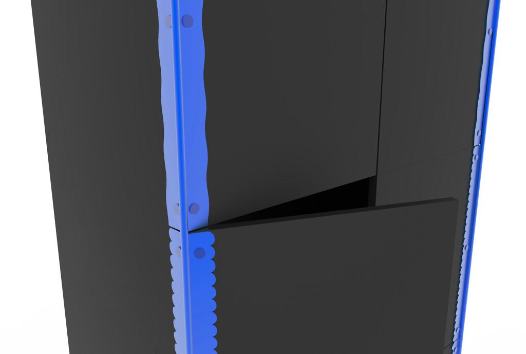events_15_milan_hinge_detail_insituimage_droog_constructme_hardware