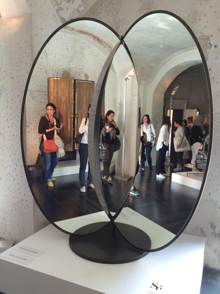 se_london-mirror