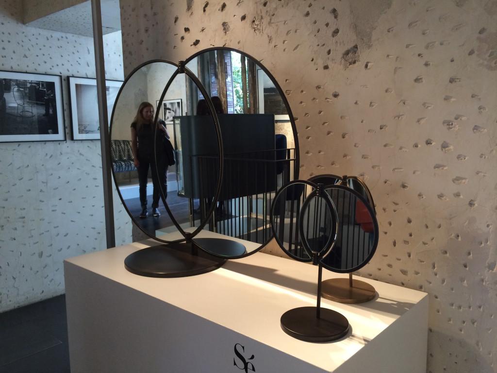 zupanc-mirror