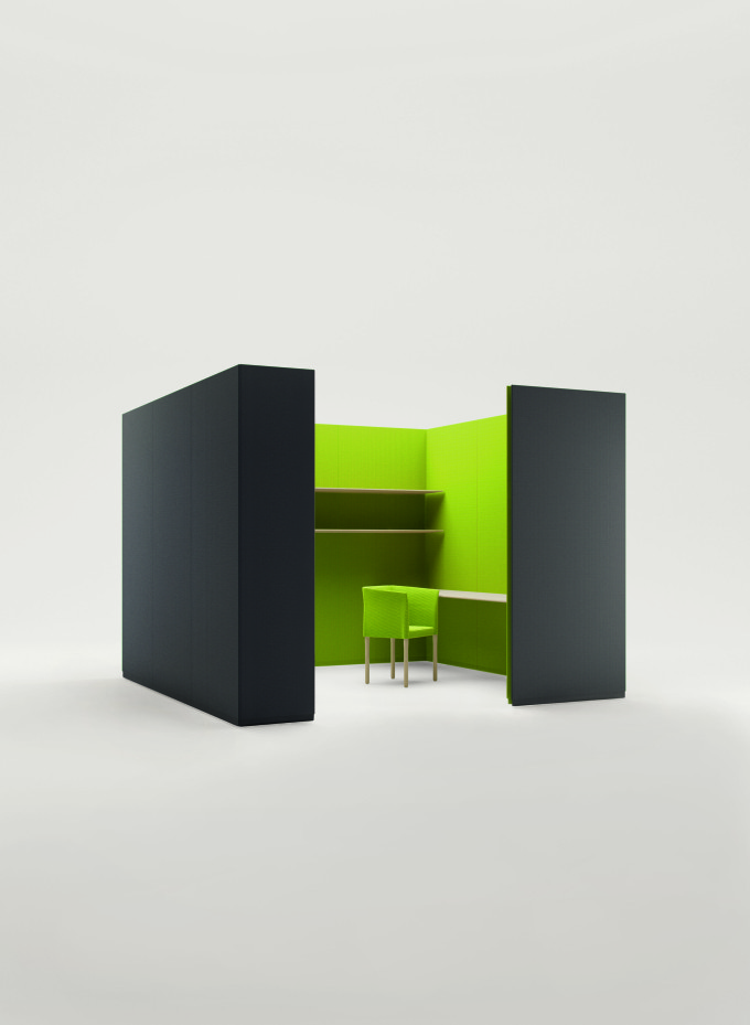 BUILD_office