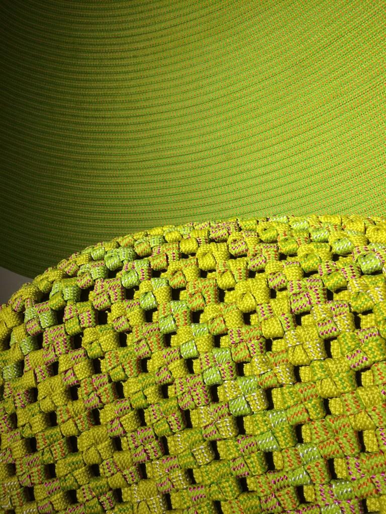green-lenti-2015