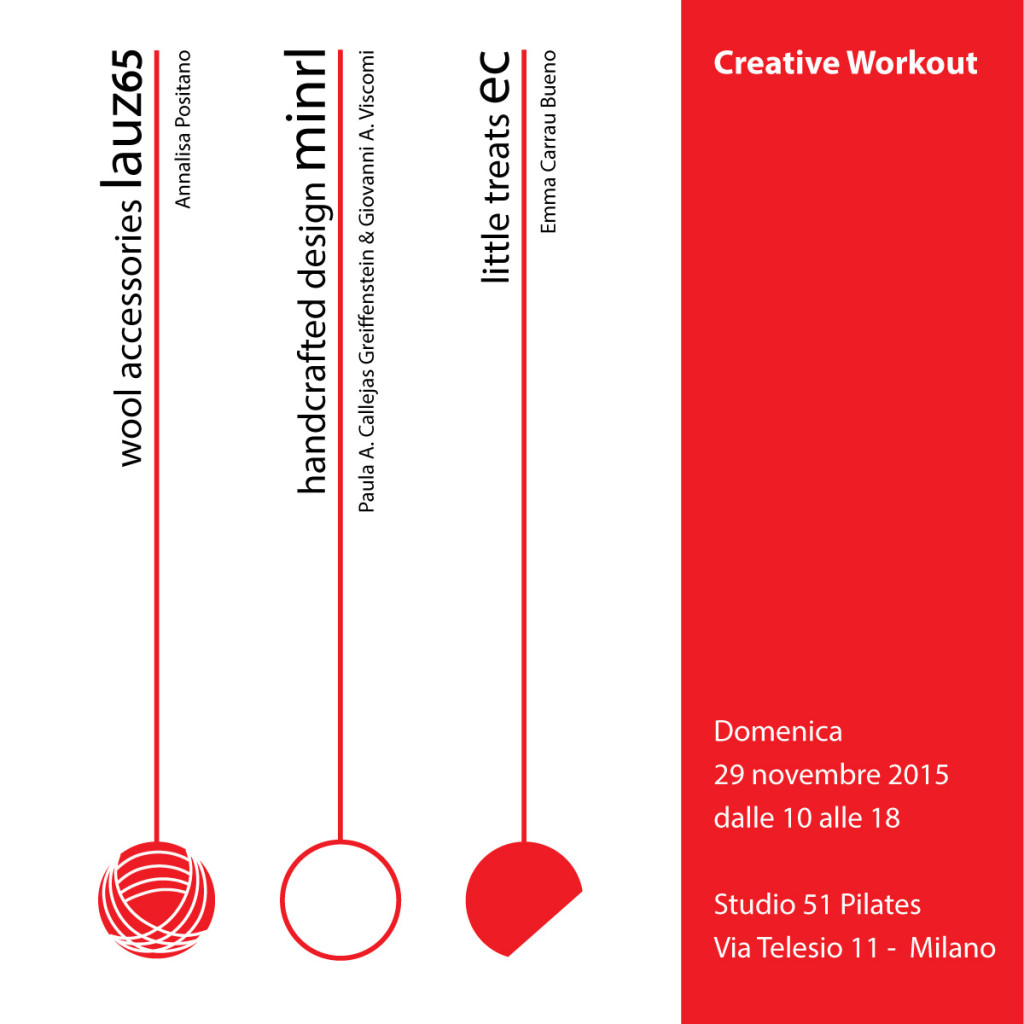 invito-creative-workout